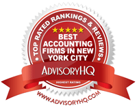 Best-Accounting-Firms-in-New-York-City