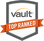 Vault-Top-Ranked-web