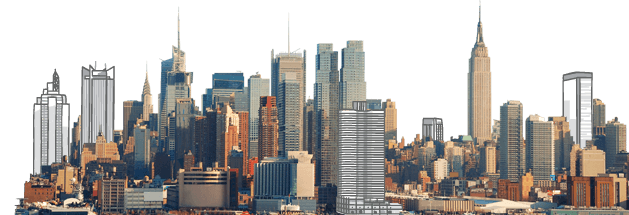New York Real Estate Accounting