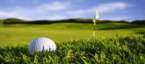 Golfing-and-investing-web