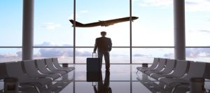 business-travel-web1