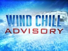 wind_chill_advisory_medium
